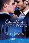 Counting Fence Posts (Counting, #1)