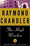 The High Window (Philip Marlowe, #3) audiobook download free