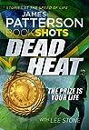 Dead Heat by James Patterson