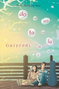 Do Re Mi Fa So La Ti Do (#2) by Guiyeoni (5 star ratings)