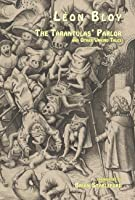 The Tarantulas' Parlor and Other Unkind Tales
