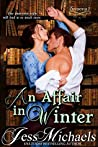 An Affair in Winter (Seasons #1)