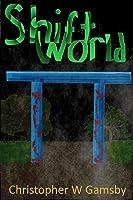 Shift World
