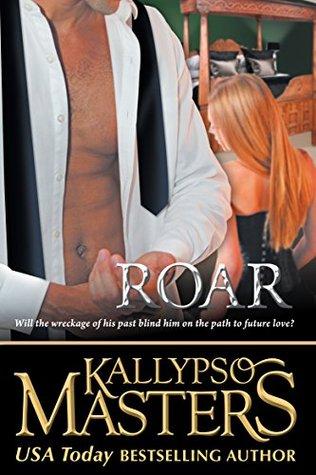 Roar by Kallypso Masters