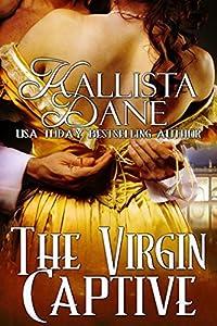 The Virgin Captive
