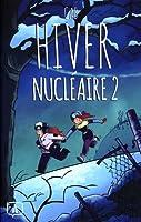 Hiver nucléaire #02