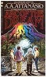 Arc of the Dream (Radix, #3)