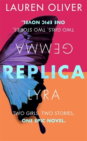 Replica: Lyra / Gemma