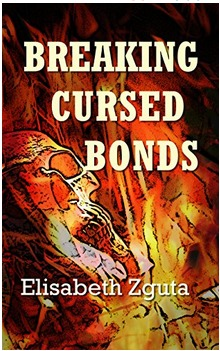 Breaking Cursed Bonds: (curses & Secrets Book One)