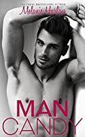 Man Candy (After We Fall, #1)