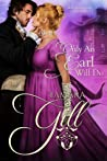 Only an Earl Will Do (To Marry a Rogue, #1)