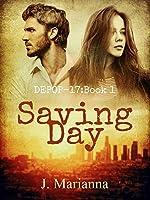 Saving Day (DEPOP-17)