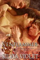 S'enflammer (Trouver sa voie #3)
