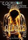 Aidan (Le Cronistorie degli Elementi, #1.5)