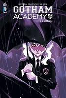 Gotham Academy, Vol. 2 : De mère en fille