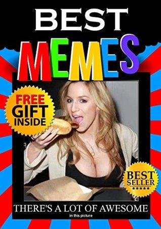 Memes: Best Memes, XL Collection (+FREE BONUS)(Ultimate Funny Memes Book 9)(Memes, Memes Free, Memes XL, Memes For Kids, Funny fails, Funny memes free, Ultimate memes, Memes Free Books, Free Memes)