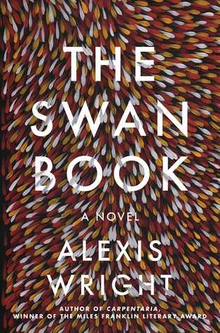Swan book