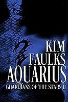 Aquarius (Guardians of the Stars #2)