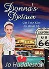 Donna's Detour