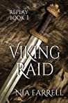 Viking Raid (Replay #1)