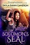 Solomon's Seal (Livi Talbot #1)