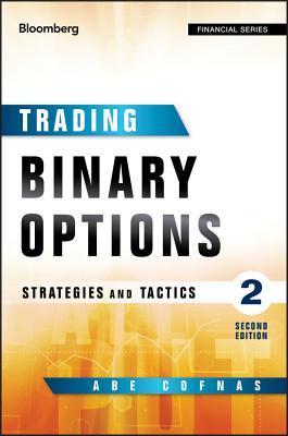 Abe cofnas binary options pdf merge asian horse betting forum