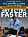 Get Better Faster: How to Develop a Rookie Teacher in 90 Days