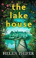 The Lake House (Annie Graham #4)
