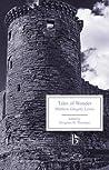 Tales Of Wonder (Broadview Editions)