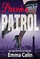 Passion Patrol