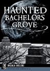 Haunted Bachelors Grove by Ursula Bielski