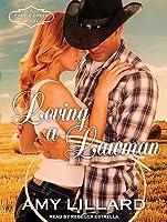 Loving a Lawman