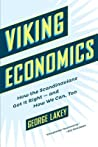 Viking Economics by George Lakey