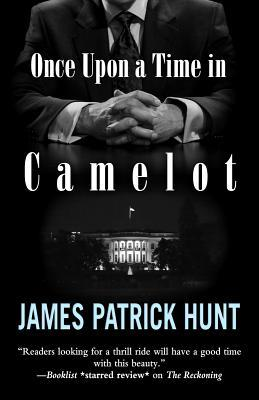 Once Upon a Time in Camelot