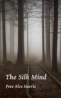 The Silk Mind