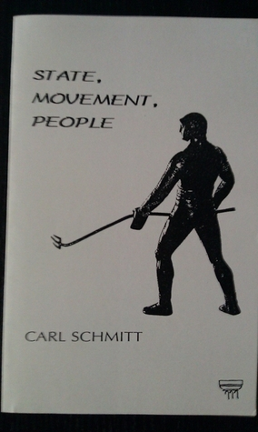 State, Movement, People: The Triadic Structure Of The