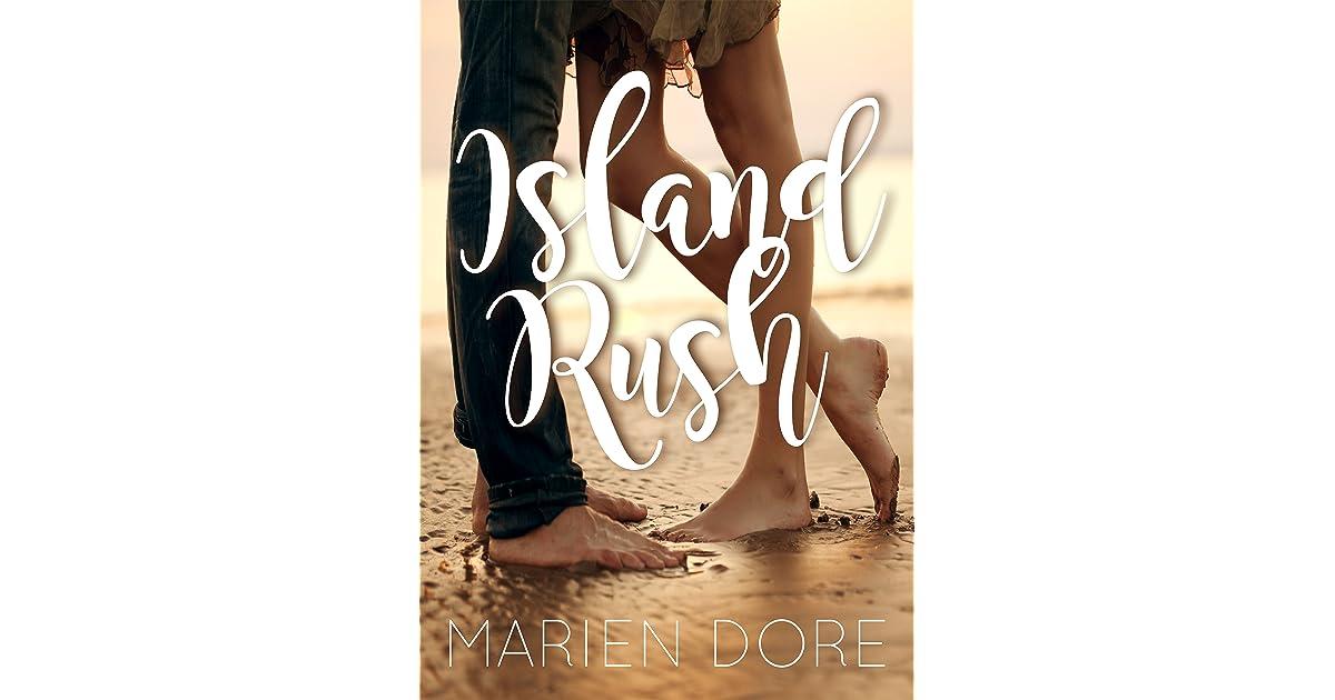 Download Island Rush By Marien Dore