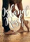 Island Rush