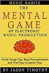 Music Habits - Th...