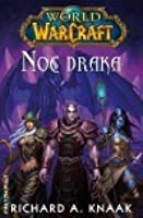 Noc draka (World of Warcraft, #5)