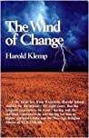 The Wind of Change