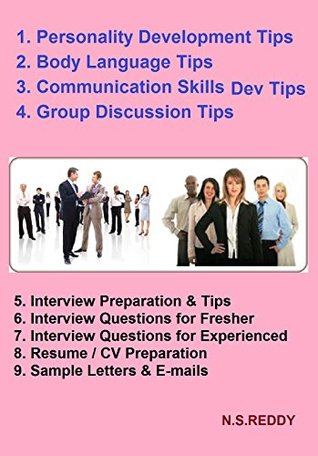 SOFT SKILLS: Personality, Body language and Communication