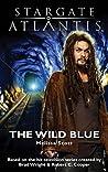The Wild Blue (SGX #5)