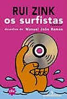 os surfistas