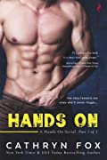 Hands On