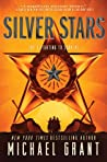 Silver Stars (Front Lines, #2)