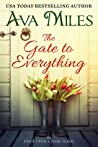The Gate to Everything (Once Upon a Dare, #1)