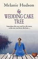 The Wedding Cake Tree
