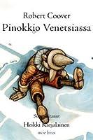 Pinokkio Venetsiassa