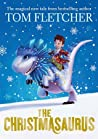 The Christmasaurus audiobook download free